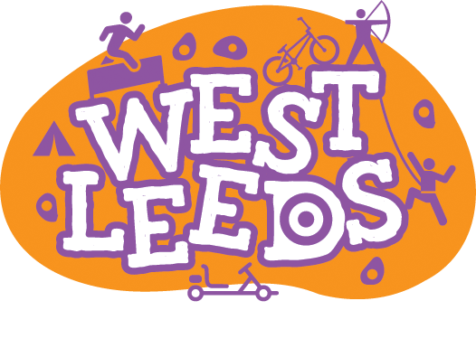 west-leeds-logo